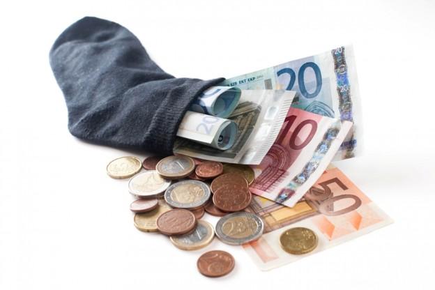 Financer l'acquisition d'un bien immobilier