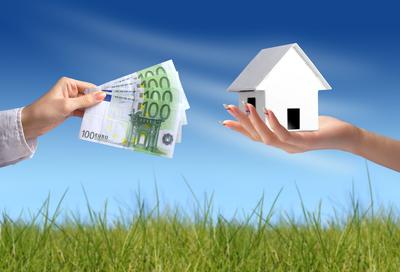 Les différents prêts immobiliers