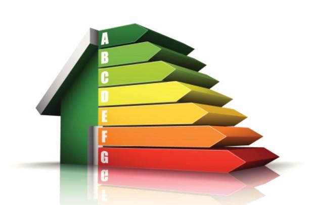 diagnostique performance energie