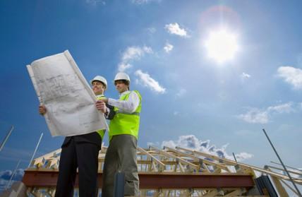 plan-constructeur-maison