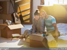Immobilier : Etre jeune et propriétaire est-ce compatible ?