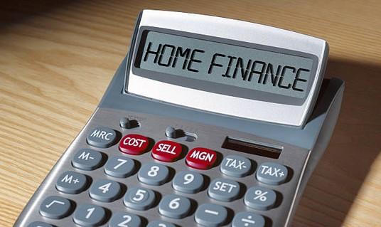 construction-maison-finance