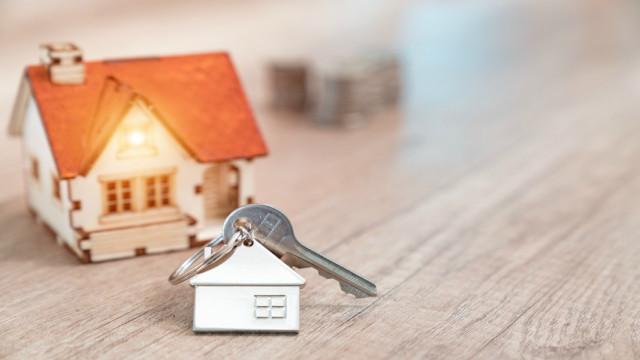 Devenir propriétaire d'une maison