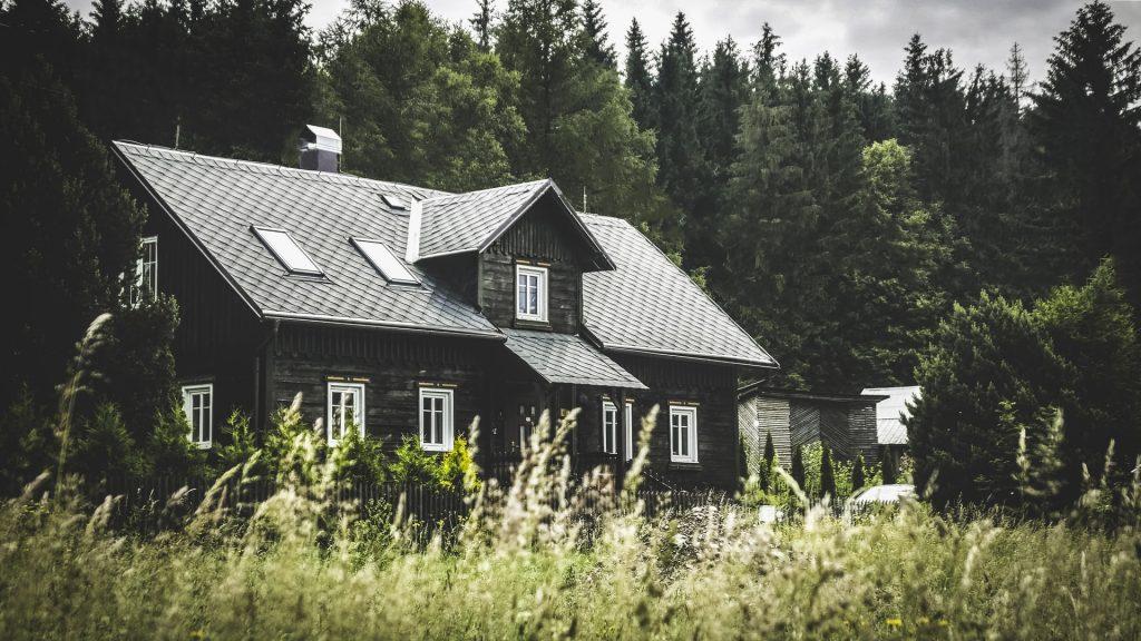 achat maison saint martin de belleville